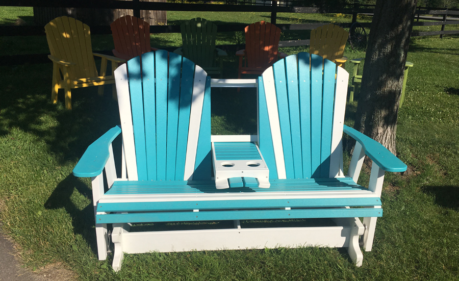 Wondrous Double D Ranch Country Western Store Amish Furniture Bralicious Painted Fabric Chair Ideas Braliciousco